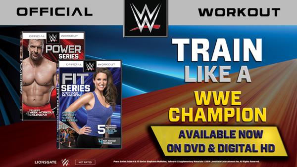 WWE-600