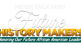 Future History Makers