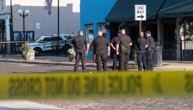US-CRIME-SHOOTING-OHIO